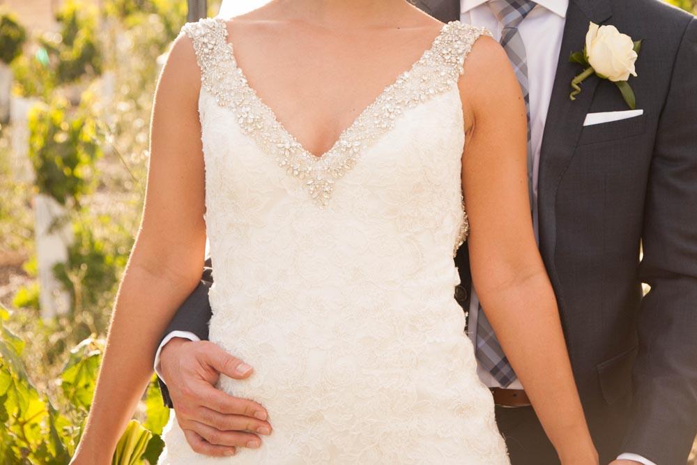 Summerwood Winery and Inn Wedding020.jpg