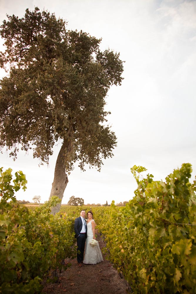 Summerwood Winery and Inn Wedding037.jpg