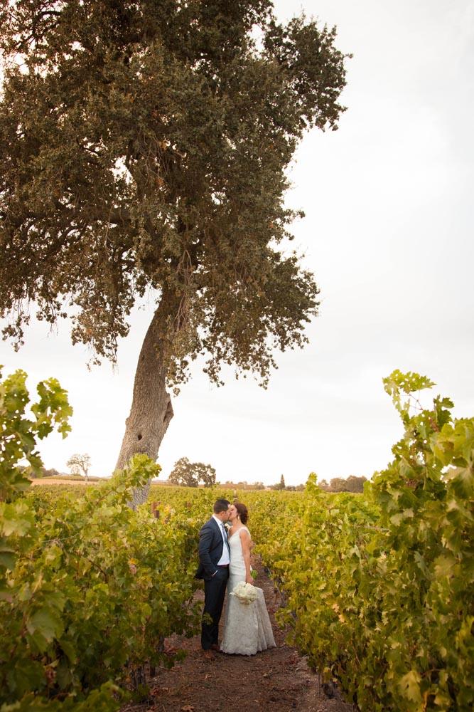 Summerwood Winery and Inn Wedding038.jpg