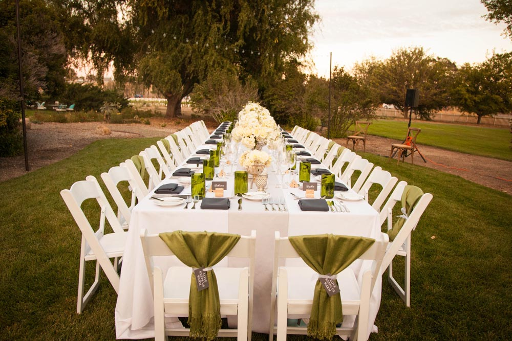 Summerwood Winery and Inn Wedding039.jpg