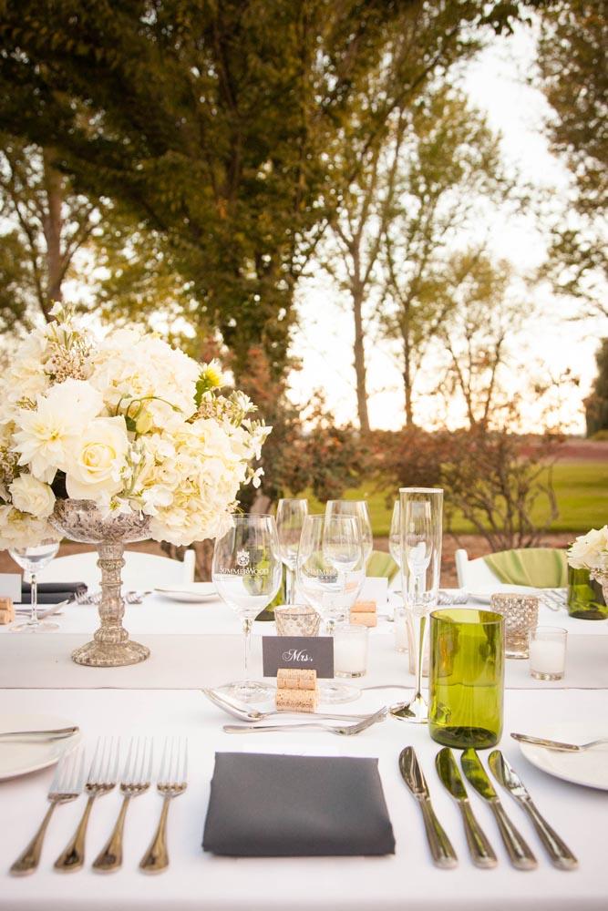Summerwood Winery and Inn Wedding042.jpg