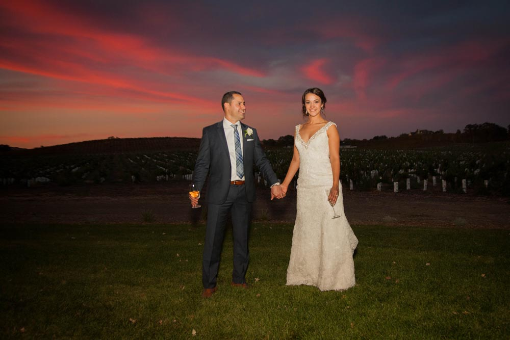 Summerwood Winery and Inn Wedding043.jpg