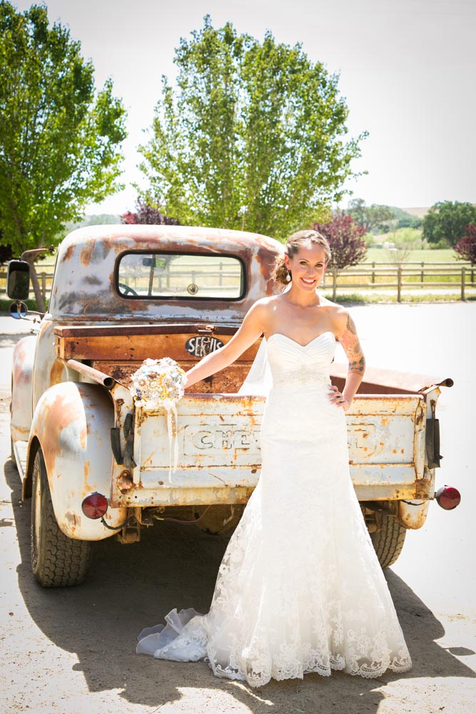 Loading Chute Wedding012.jpg