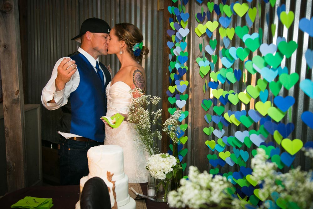 Loading Chute Wedding095.jpg