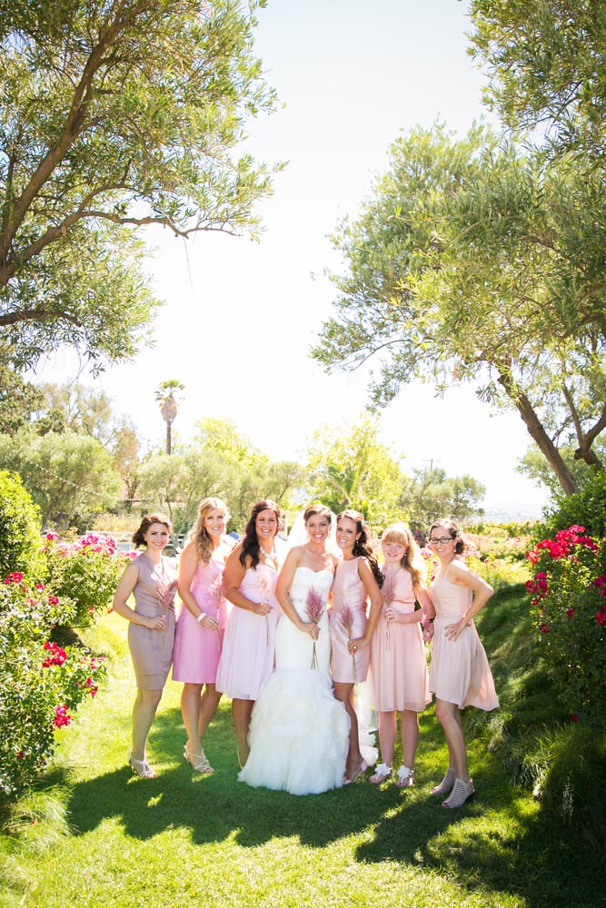Santa Margarita Ranch Wedding007.jpg