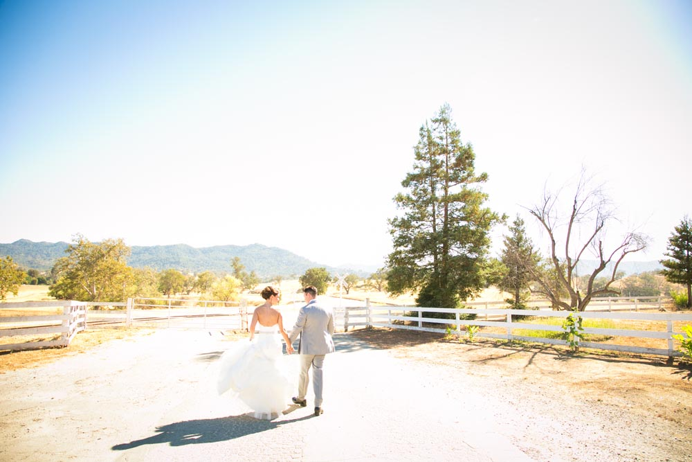 Santa Margarita Ranch Wedding057.jpg