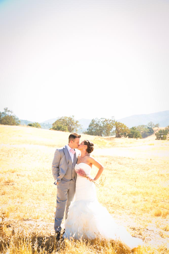 Santa Margarita Ranch Wedding059.jpg