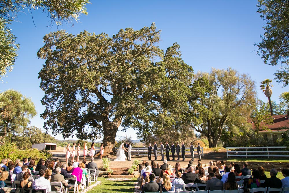 Santa Margarita Ranch Wedding068.jpg
