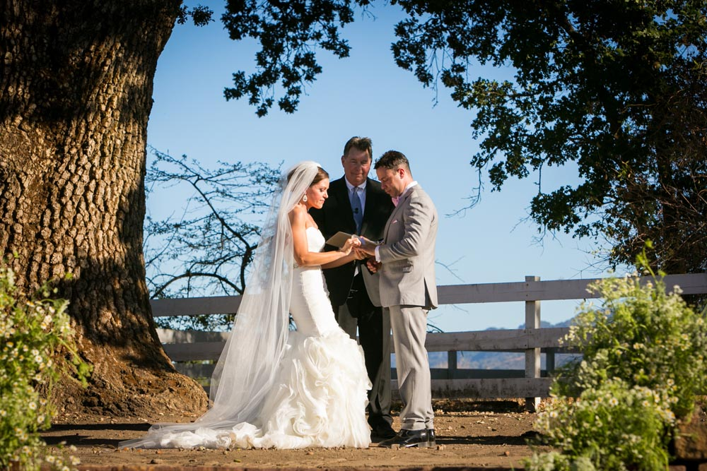 Santa Margarita Ranch Wedding071.jpg