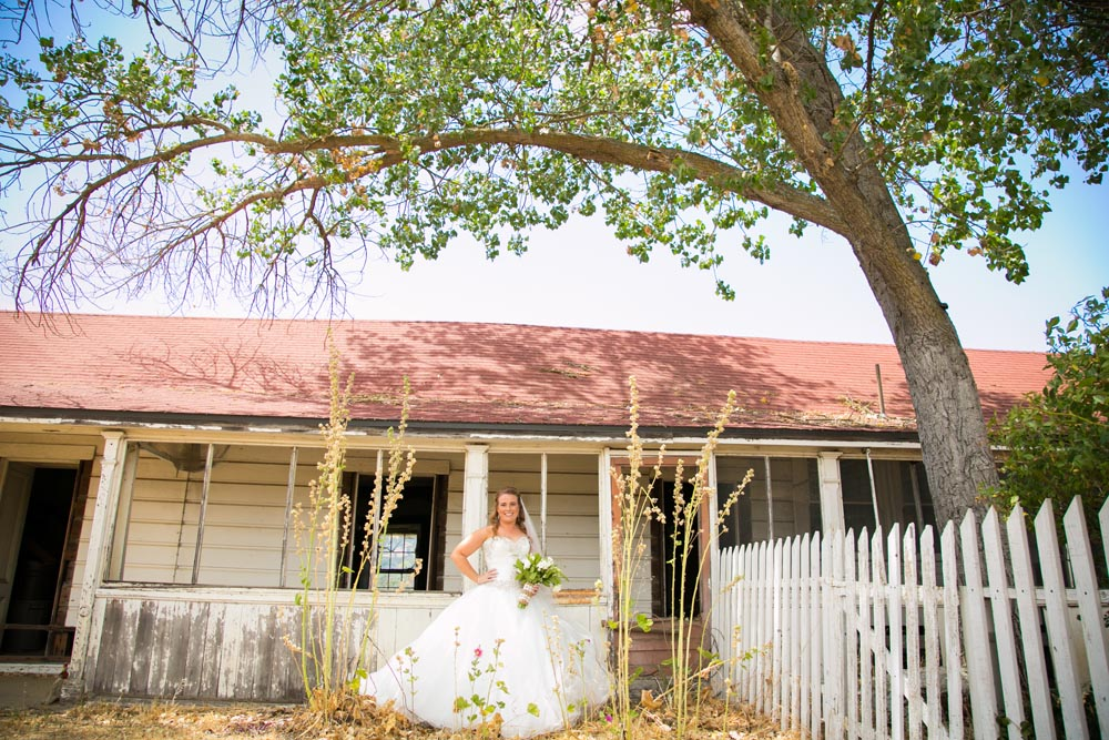 Santa Margarita Ranch Wedding027.jpg