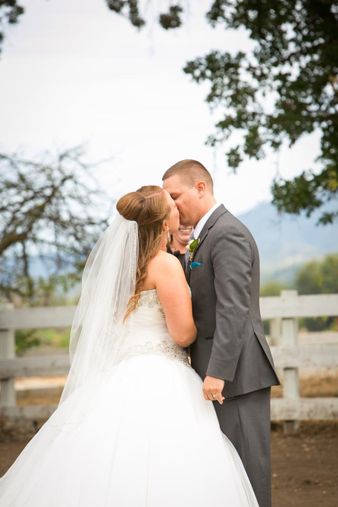 Santa Margarita Ranch Wedding070.jpg