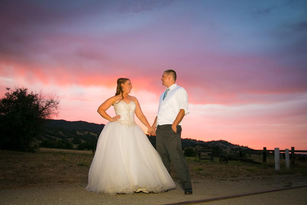 Santa Margarita Ranch Wedding102.jpg