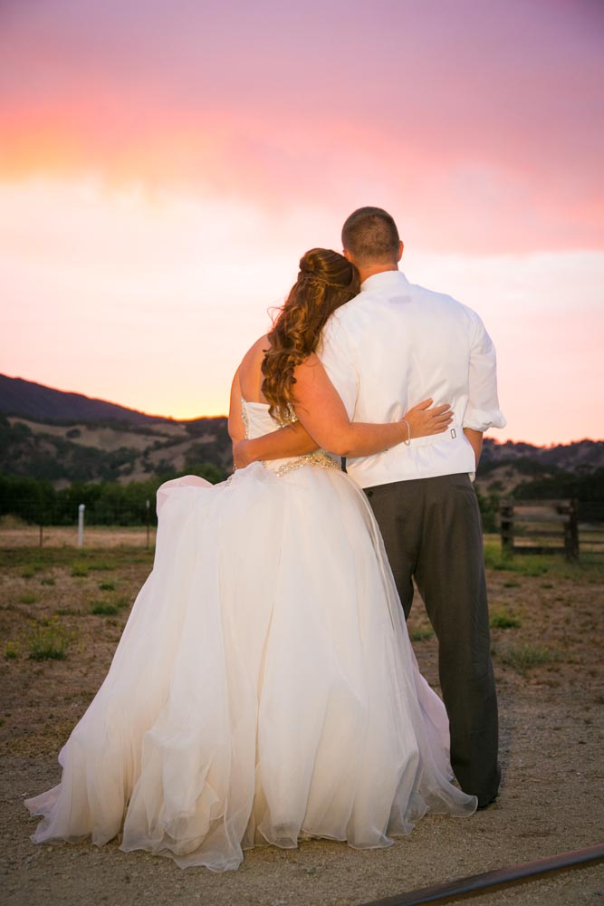 Santa Margarita Ranch Wedding104.jpg