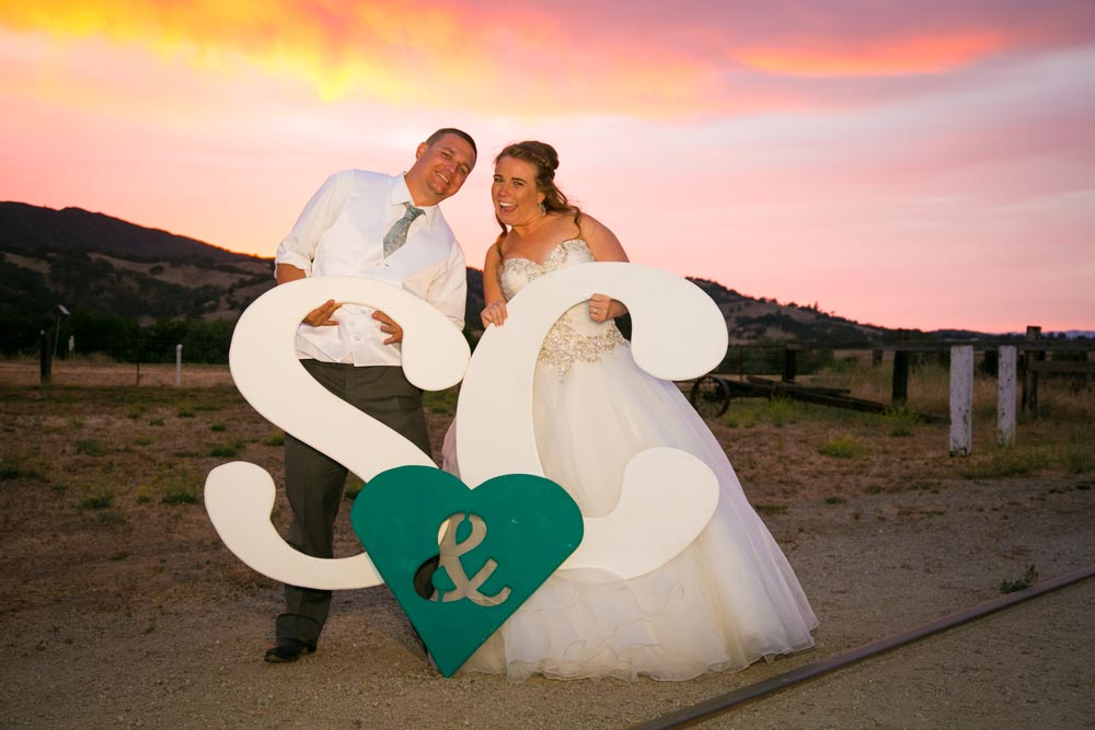 Santa Margarita Ranch Wedding105.jpg