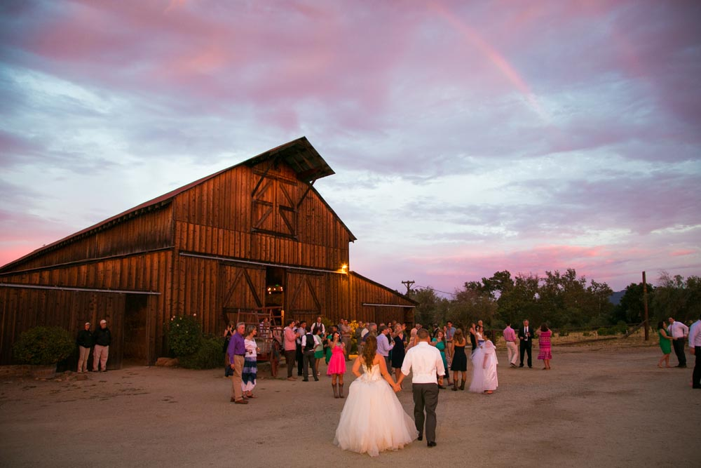 Santa Margarita Ranch Wedding106.jpg