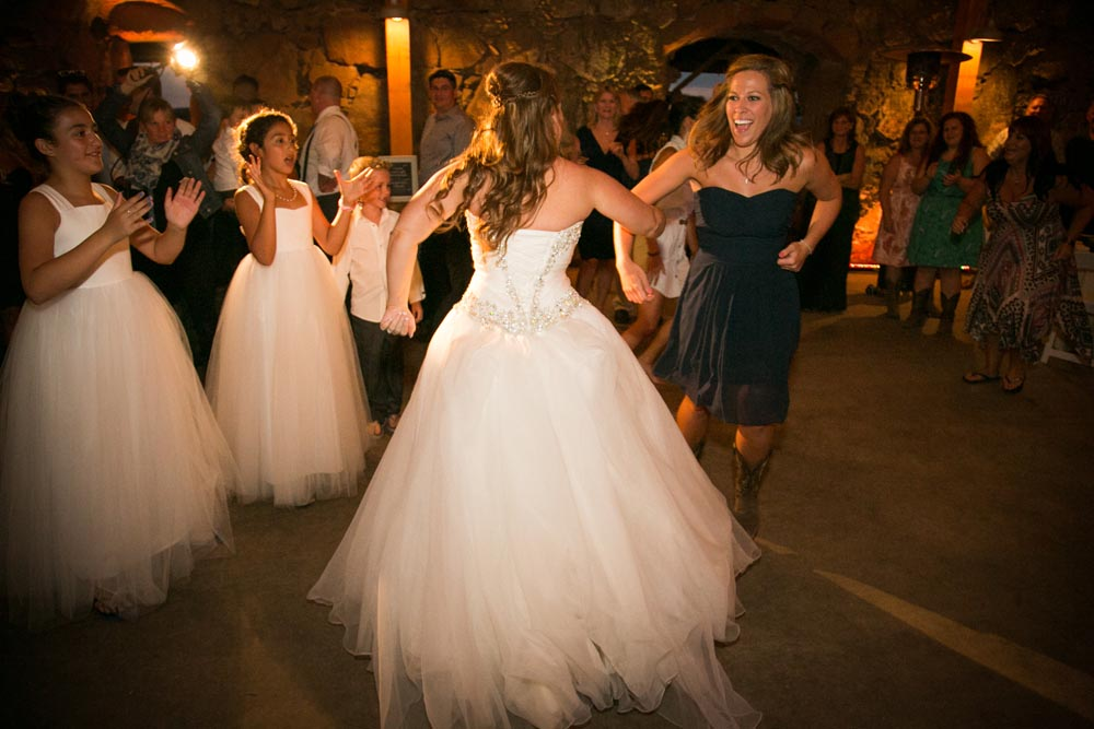 Santa Margarita Ranch Wedding110.jpg