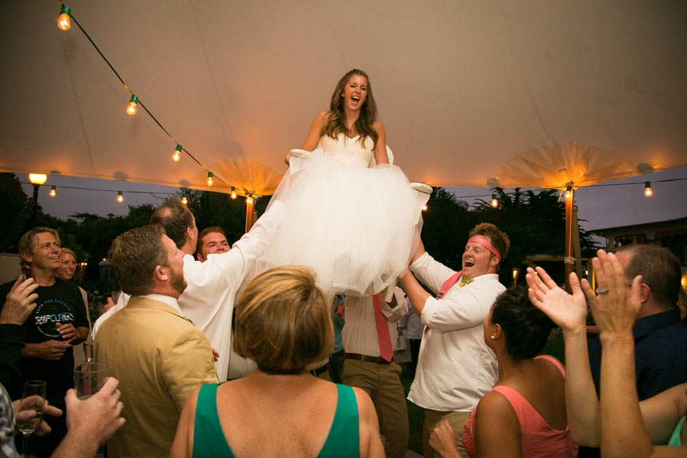Back Bay Inn Wedding092.jpg
