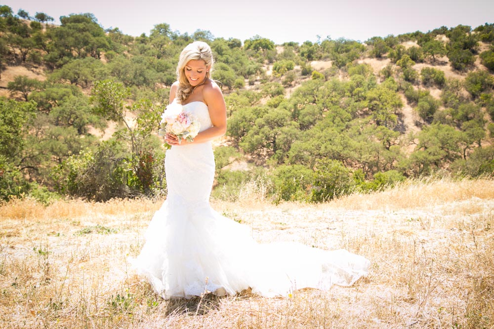 Lake Nacimiento Wedding016.jpg