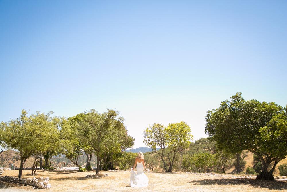 Lake Nacimiento Wedding023.jpg