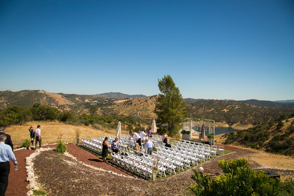 Lake Nacimiento Wedding038.jpg