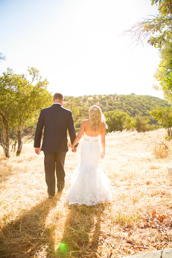 Lake Nacimiento Wedding079.jpg