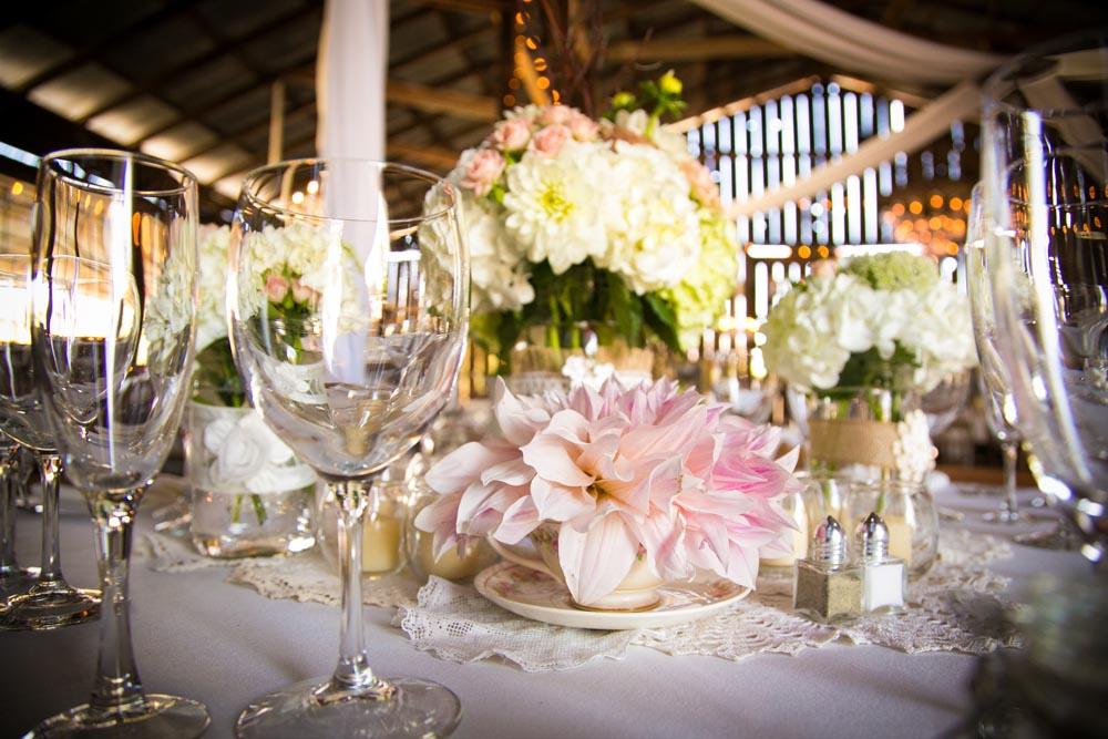 Dana Powers Barn Wedding005.jpg