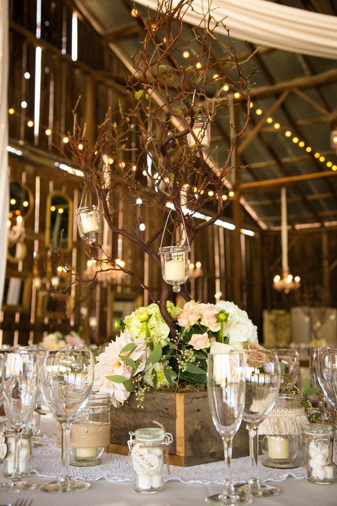 Dana Powers Barn Wedding004.jpg