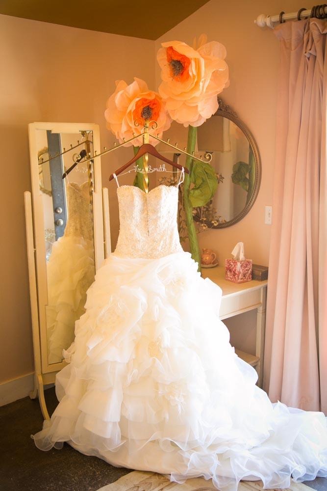 Dana Powers Barn Wedding006.jpg