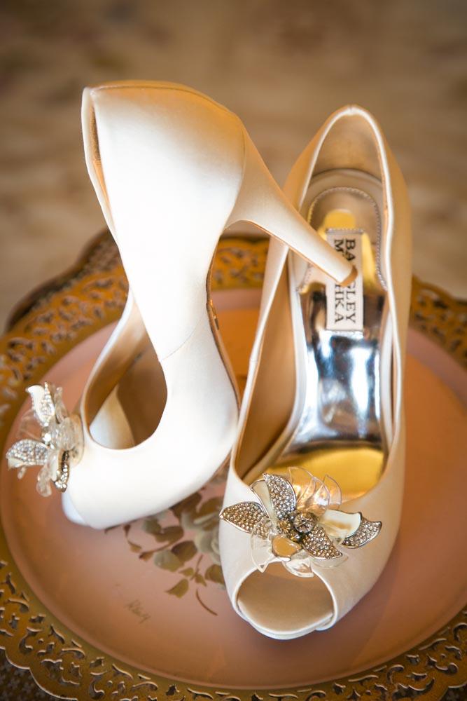 Dana Powers Barn Wedding007.jpg