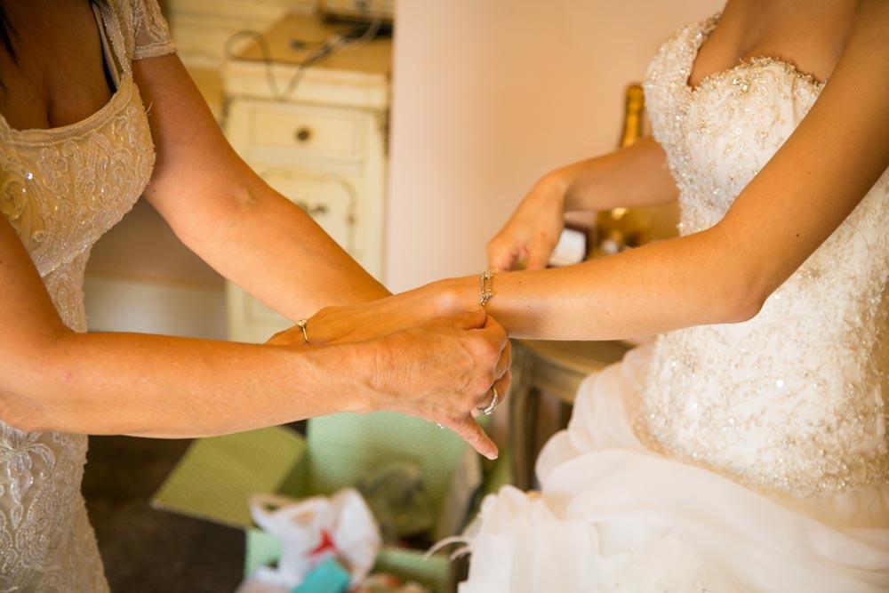 Dana Powers Barn Wedding011.jpg