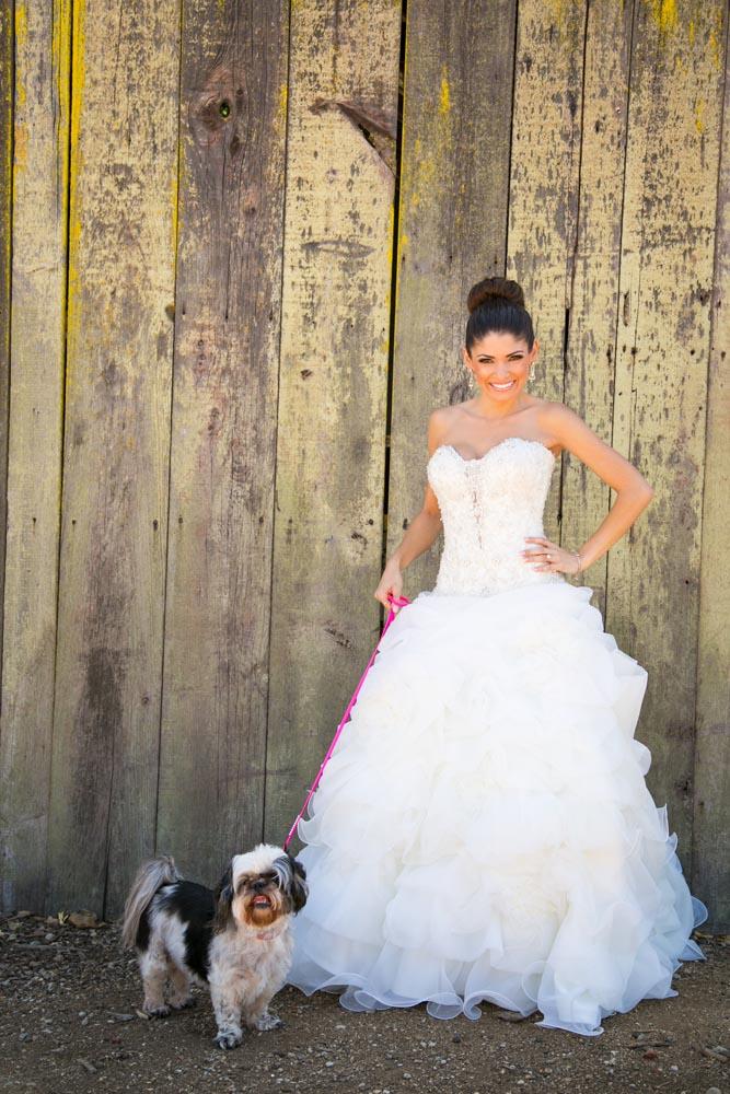 Dana Powers Barn Wedding012.jpg