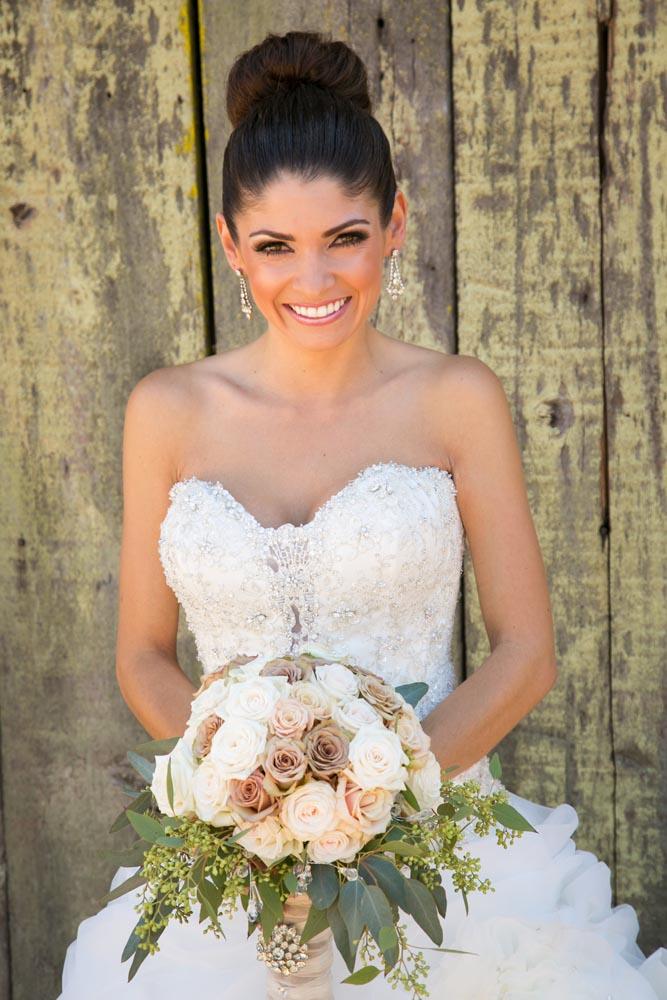 Dana Powers Barn Wedding014.jpg