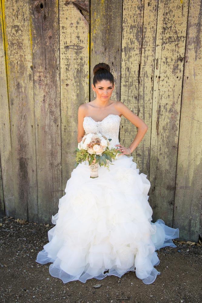 Dana Powers Barn Wedding015.jpg