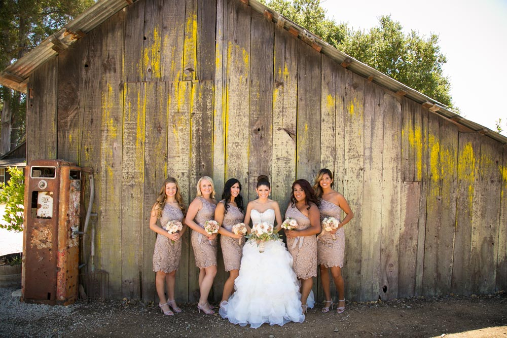 Dana Powers Barn Wedding016.jpg