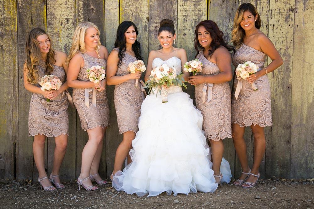 Dana Powers Barn Wedding017.jpg