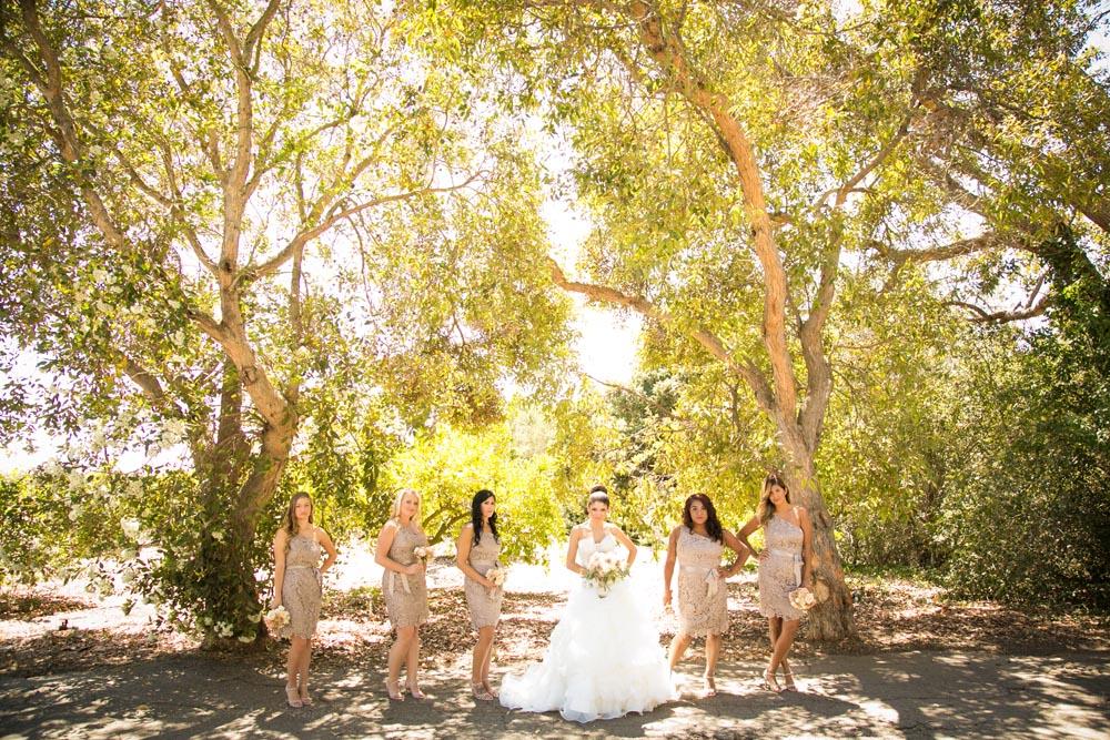 Dana Powers Barn Wedding018.jpg