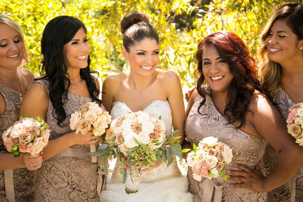 Dana Powers Barn Wedding019.jpg