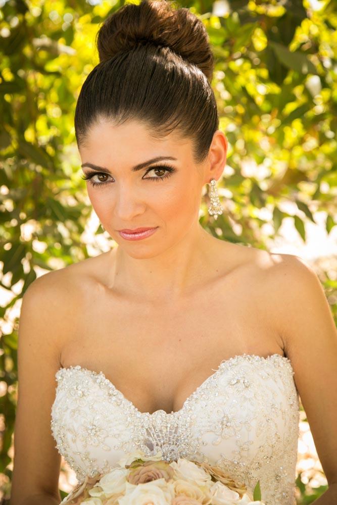 Dana Powers Barn Wedding021.jpg