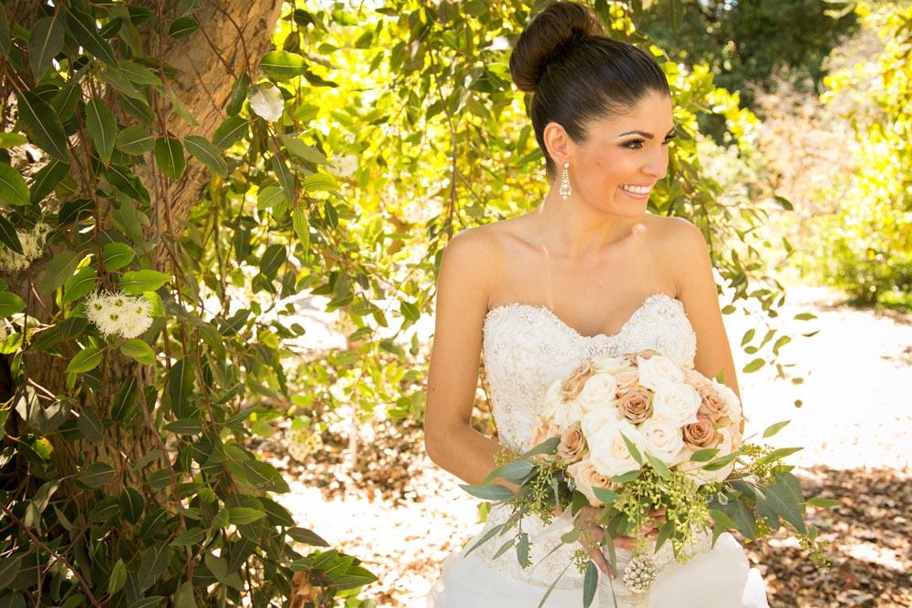 Dana Powers Barn Wedding020.jpg