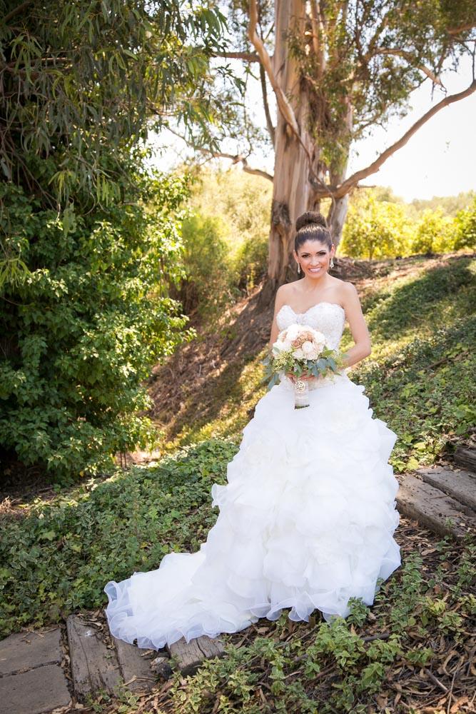 Dana Powers Barn Wedding023.jpg