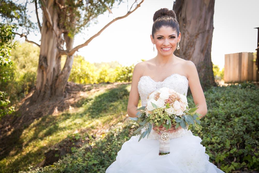 Dana Powers Barn Wedding024.jpg