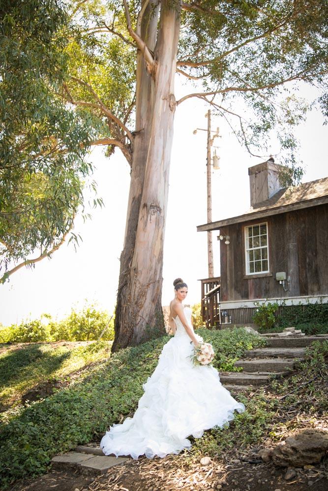 Dana Powers Barn Wedding025.jpg