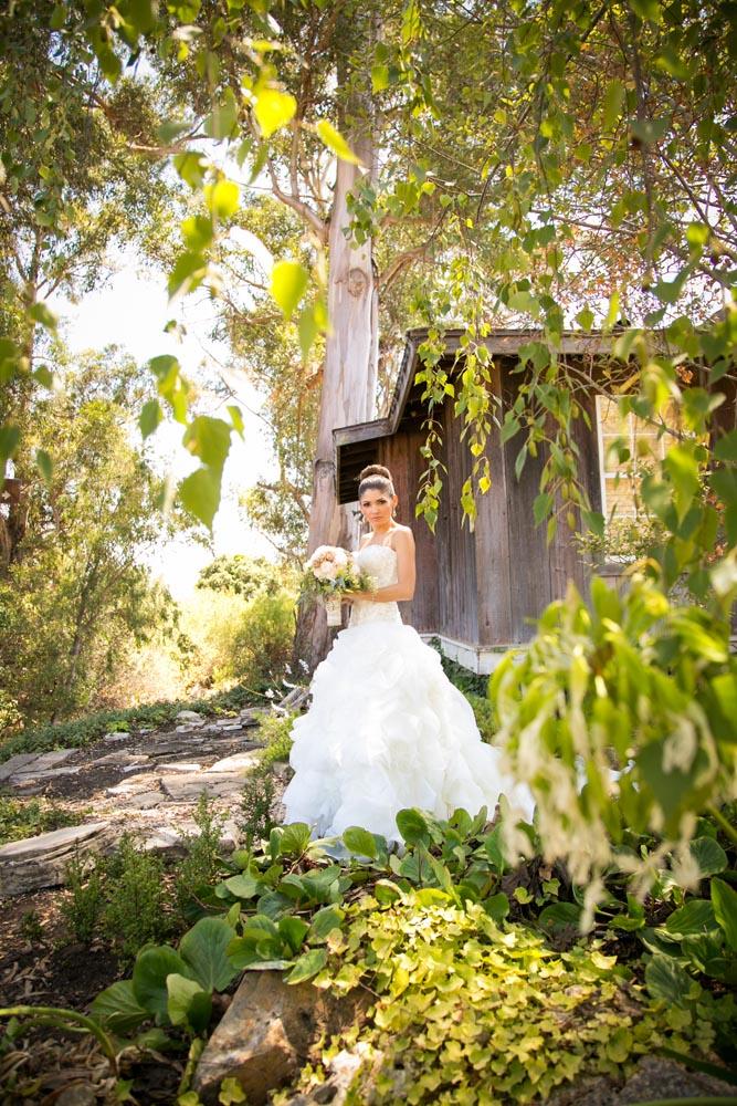 Dana Powers Barn Wedding027.jpg