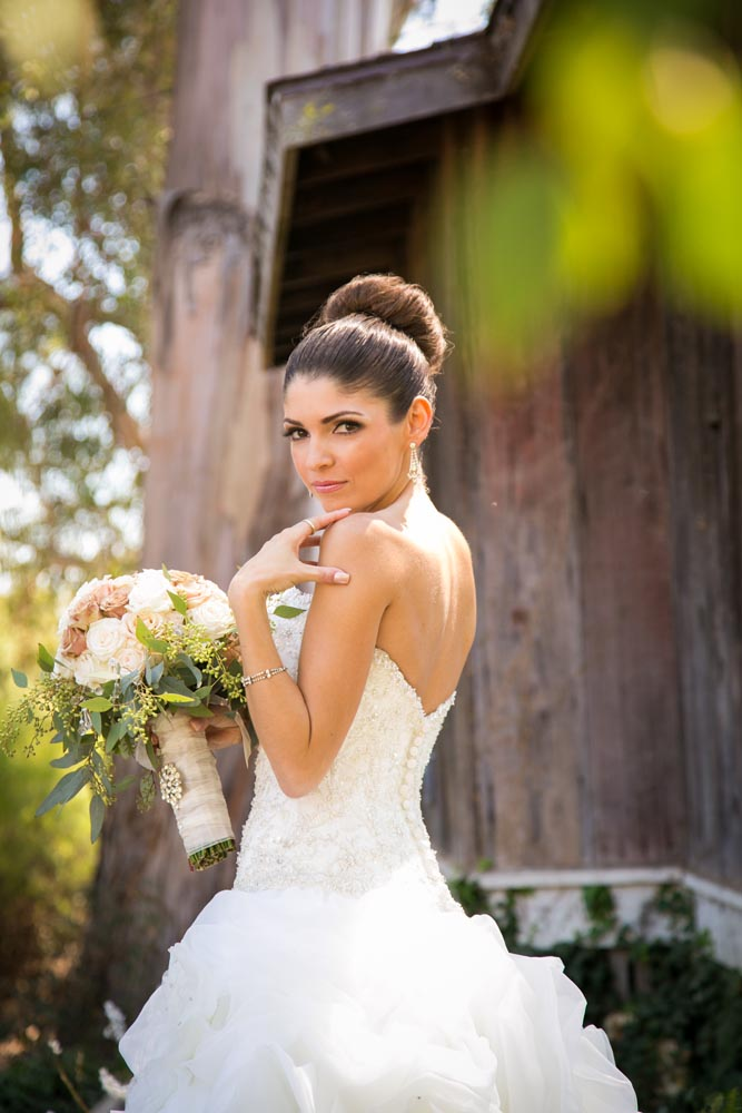 Dana Powers Barn Wedding028.jpg