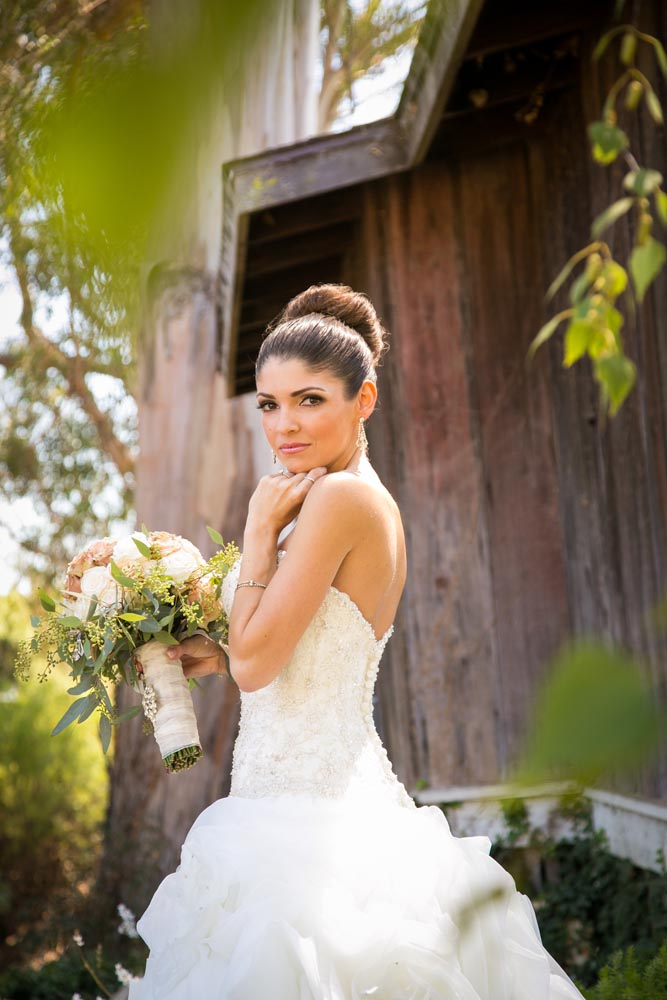 Dana Powers Barn Wedding029.jpg