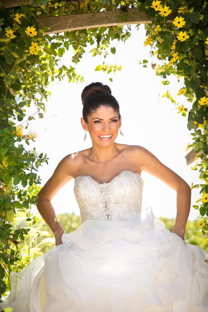 Dana Powers Barn Wedding031.jpg