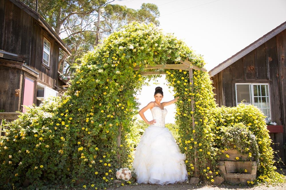 Dana Powers Barn Wedding030.jpg
