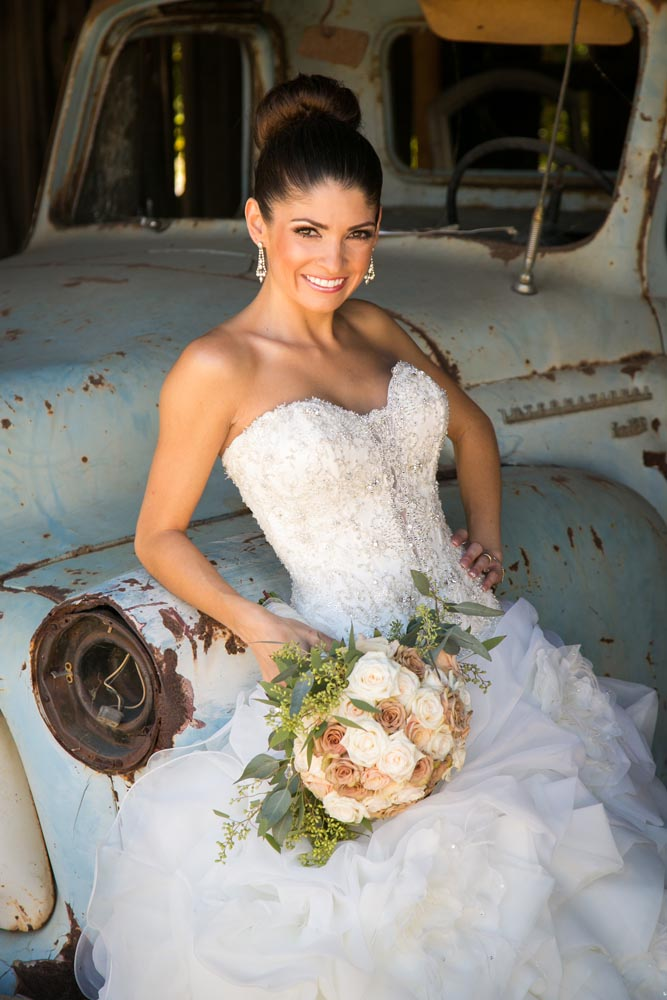 Dana Powers Barn Wedding033.jpg