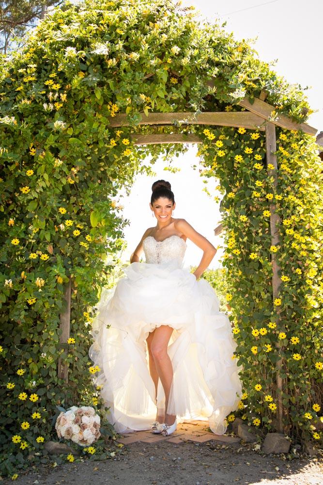 Dana Powers Barn Wedding032.jpg