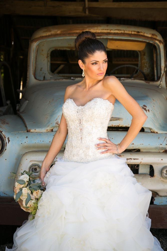 Dana Powers Barn Wedding035.jpg